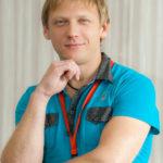 foto-finko-aleksandr